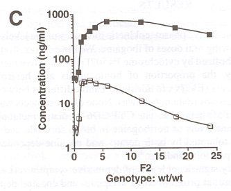 Science Chart C