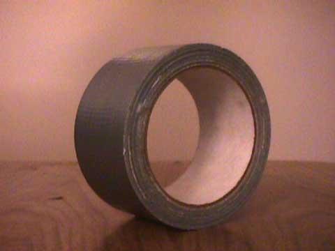 tape3