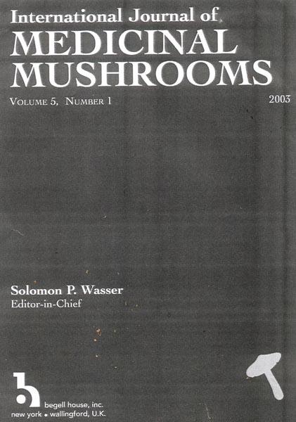 guzmanmedshroomsmexico1