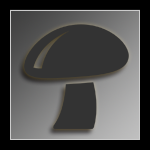 Wooden Mushrooms? - last post by underleaf