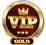 Gold VIP
