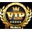 Black VIP