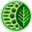 Botanical Guru