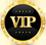 4-AwardImgMaster-1451753285.png