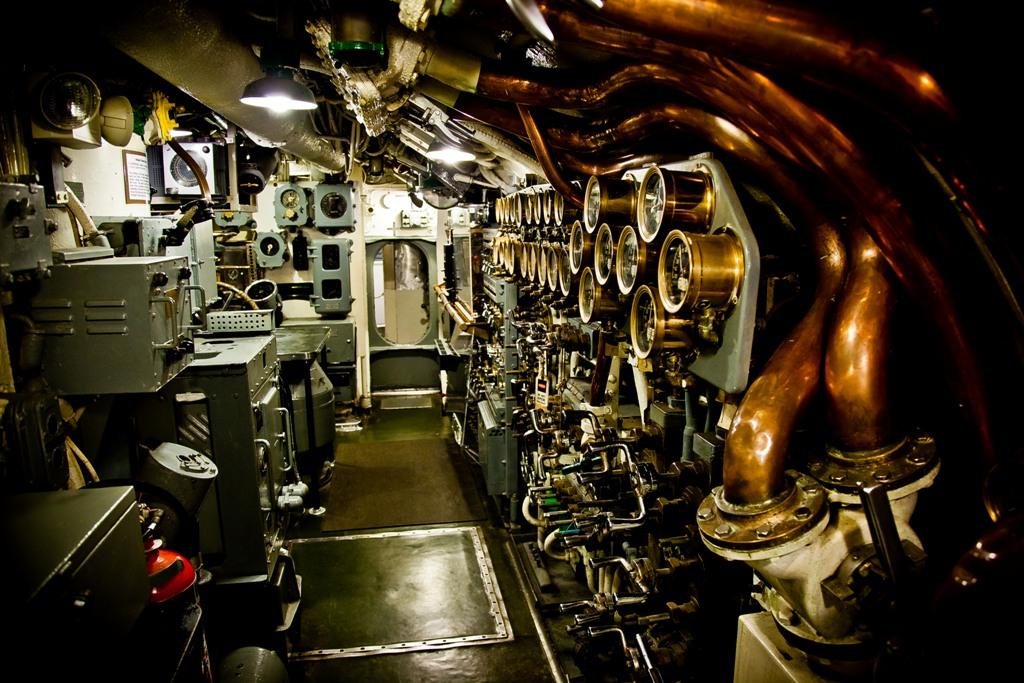 Красота подводного мира фото элемент короны