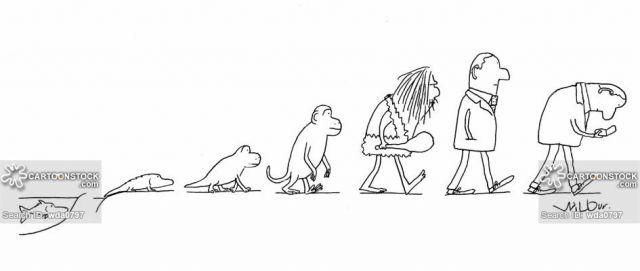 www.cartoonstock.com/cartoonview.asp?catref=wda0797