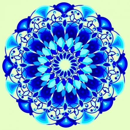 gallery_43860_780_1384988250_245069.jpeg