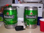 beer!!.jpg