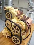 engine_cake.jpg