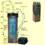 ttopic aire terrarium humidifier.jpg