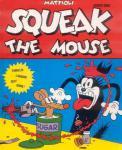 squeakthemouse-0abc.jpg