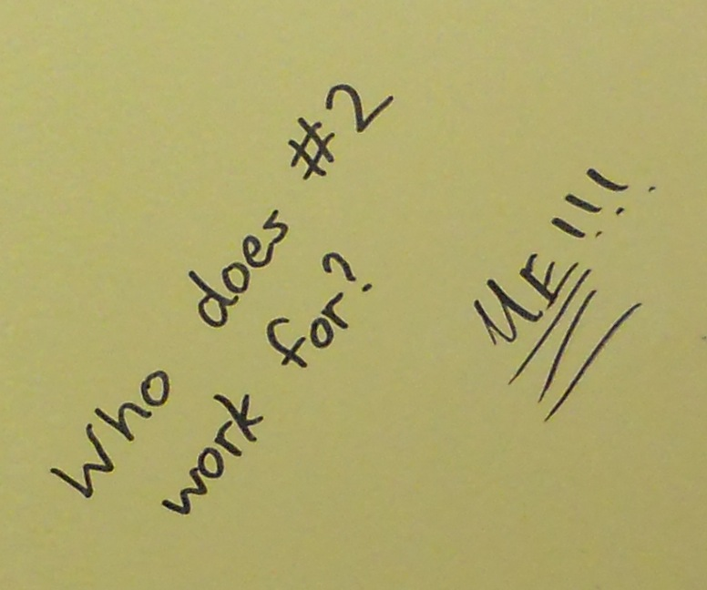 Bathroom Stall Writing Purest Form Of Art a latrinalia [bathroom graffiti] thread - trash talk - mycotopia