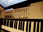 Novation 460.JPG