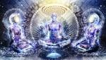 humanenergy-spiritual-beings-consciousness.jpg