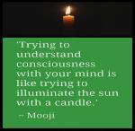 mooji candle.jpg