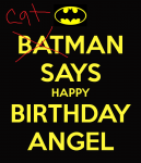 batman-says-happy-birthday-angel-2.png