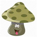 mushroom-emoji-smiley-face-cartoon-008-512.png