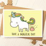 unicorn-funny-birthday-greeting-card_massive.jpg