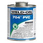 weldon_704_pvc_clear_x.jpg