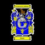 0_5063_70-105-110-110-105-115_English_311_65-110-100-101-114-115-111-110_Scottish_JPG-1001-600.png