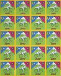 bike_full.jpg