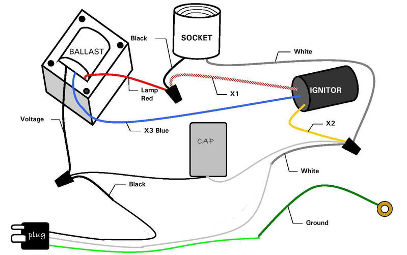 post 8967 138186903705 hps wiring diagram mic wiring diagram \u2022 wiring diagrams j squared co diy wiring diagrams at suagrazia.org