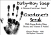 Dirty Boy Gardeners Label IMG from Drawing.png