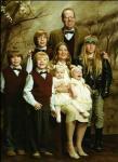 thefamily_small.jpg