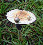 BanNathonCubePan-Papilionaceus-Samui-MysteryFlavor-1.jpeg