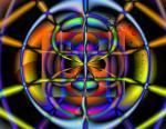 circles54.jpg