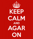 keep-calm-and-agar-on-3.jpg.png
