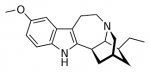 ibogaine.png
