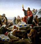 27-Jesus-drinking-Corona-humor~2.jpg