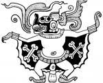 camazotz_hombre_murcielago_maya_representacion.jpg