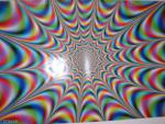 sm_fractal.jpg