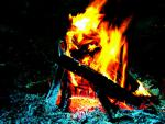 vivid fire.jpg
