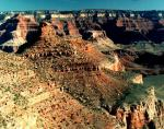 grand-canyon-national-park-picture-24.jpg