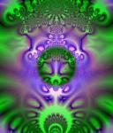 LinesOfColor9.jpg
