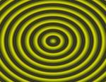 LinesOfColor1.jpg