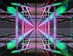 LinesOfColor6.jpg