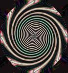LinesOfColor8.jpg