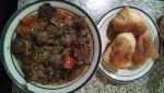 Beef Heart stew yummness final.jpg