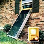 diy-solar-heating.jpg