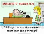 anarchists association.jpg