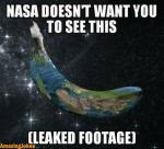 5a92ef274fa01_NASA.jpg