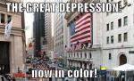 depressionincolor.jpg