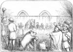 1024px-Trial_of_a_sow_and_pigs_at_Lavegny.png