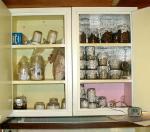 cabinet surprise.jpg
