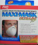 507296094-N95_mask_in_box.jpg