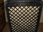 crate bottom.JPG